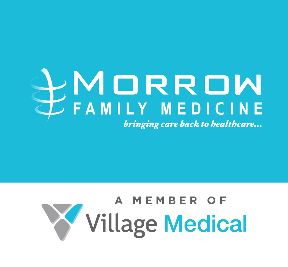 Village Medical at Morrow Family Medicine  - 12970 Highway 9  Milton, GA 30004