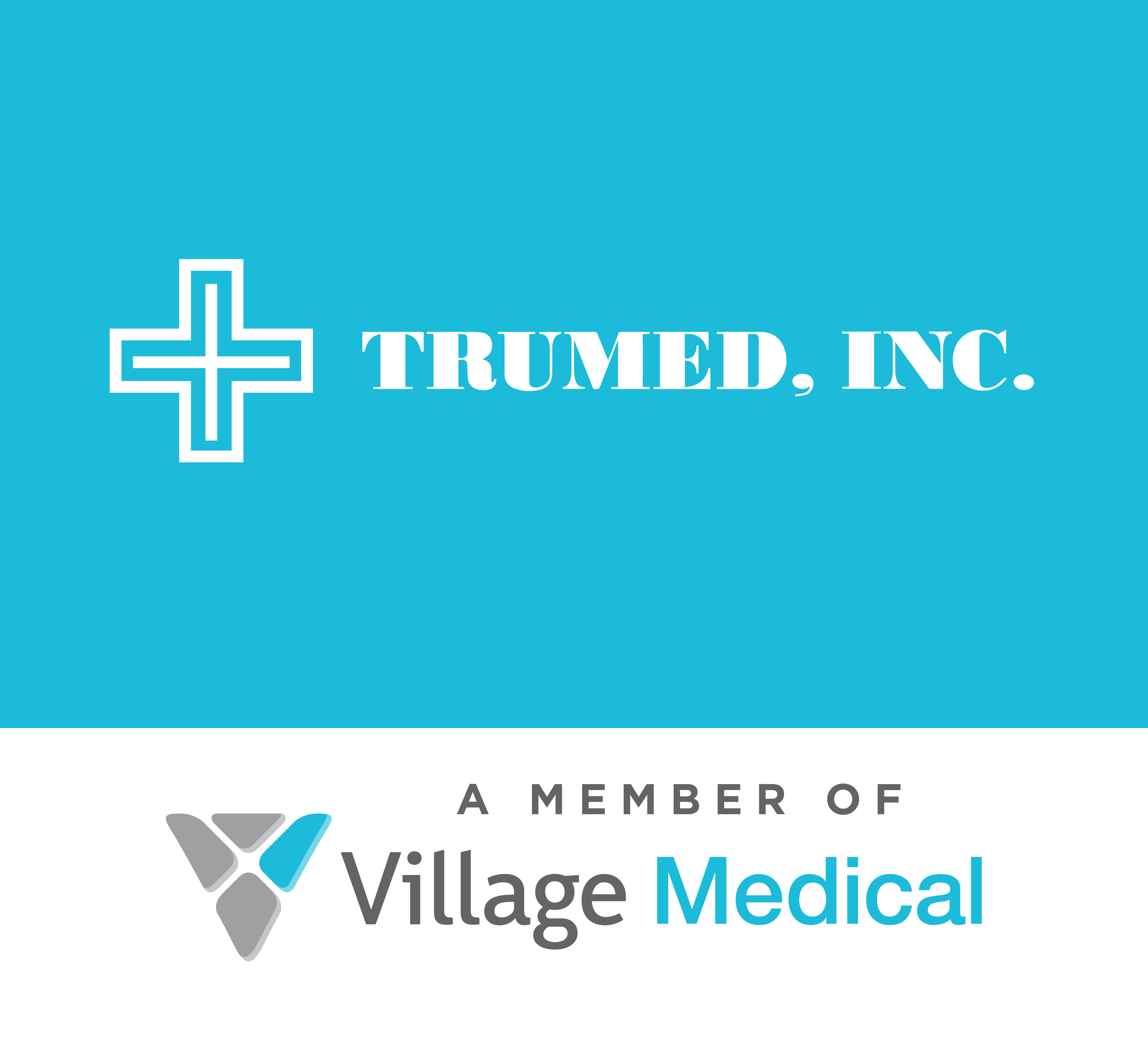 Village Medical - 528 Newton Street  Fall River, MA 02721