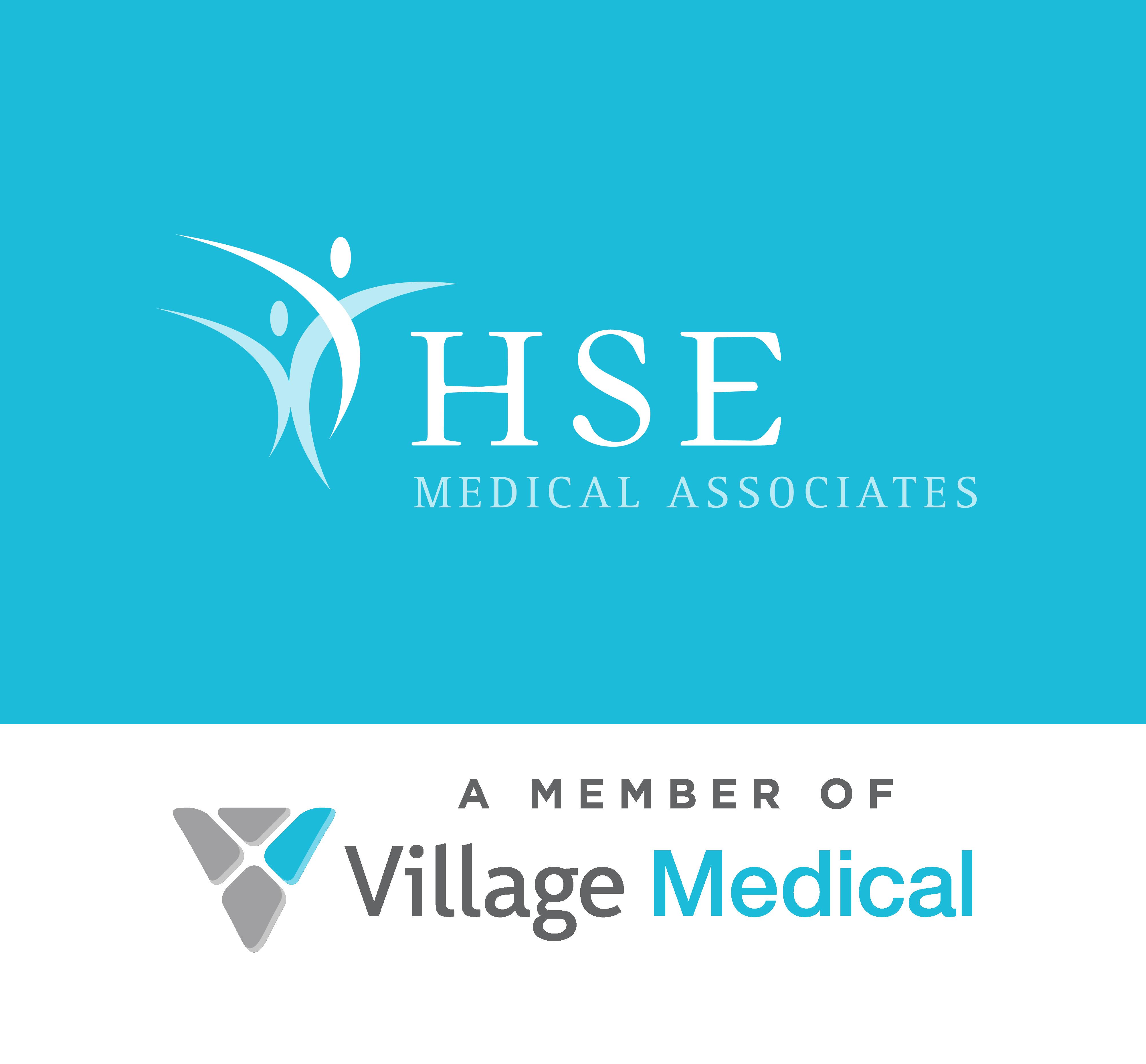 Village Medical  - 10720 Barker Cypress Rd   Cypress, TX 77433