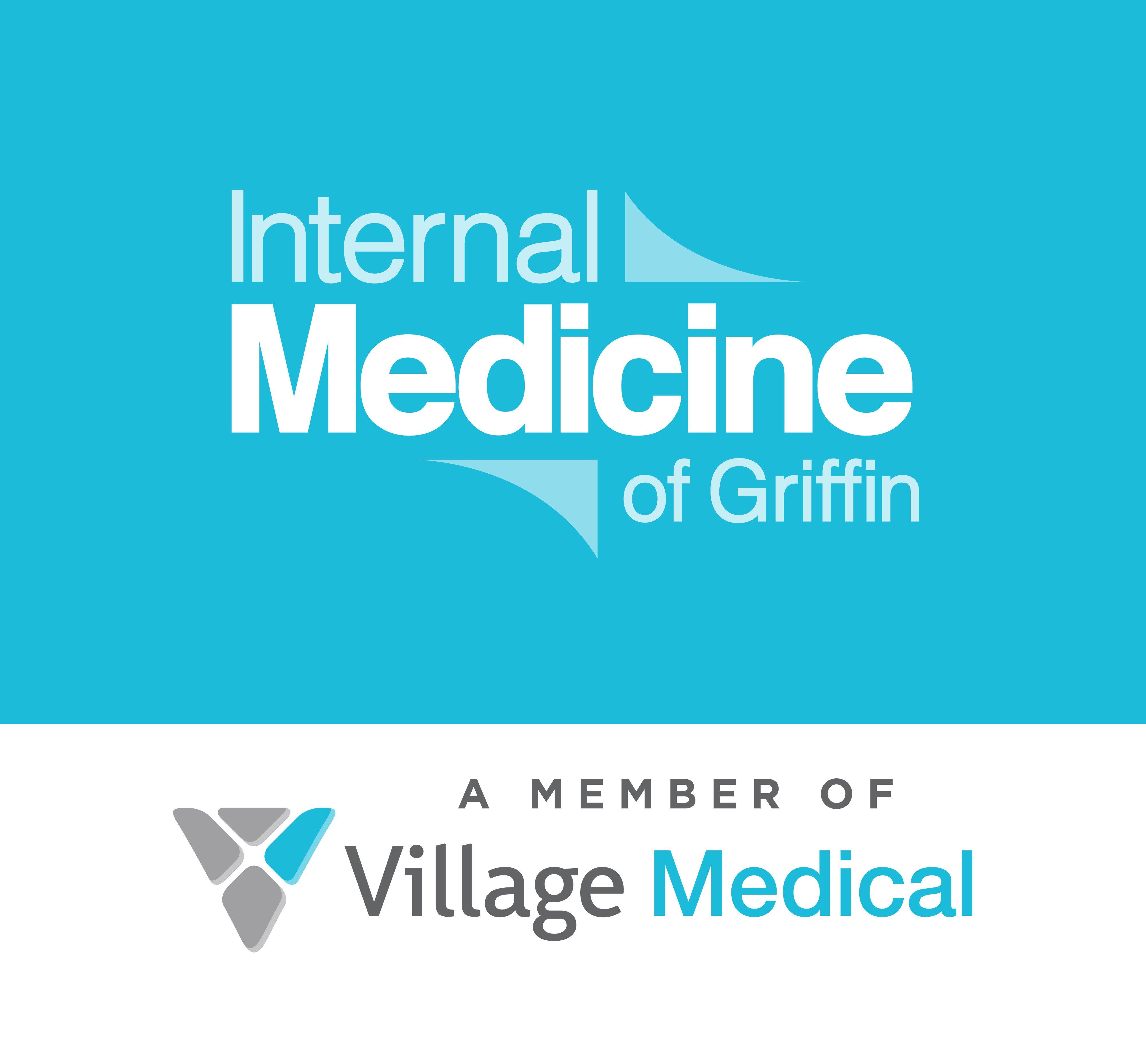 Village Medical at Internal Medicine of Griffin - 619 S. 8th St Suite 200 Griffin, GA 30224