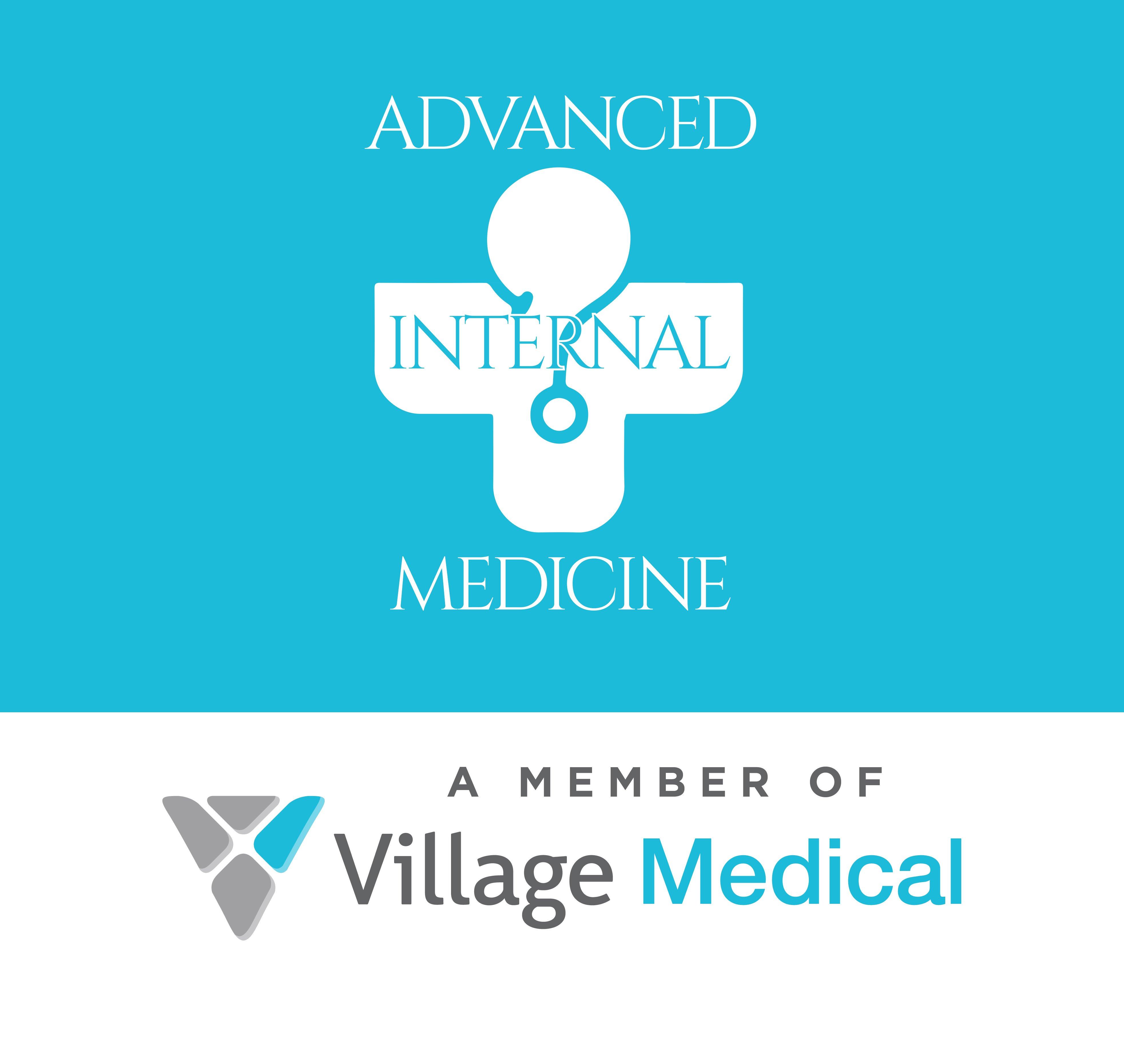 Advanced Internal Medicine, a Member of Village Medical - 4166 Snapfinger Woods Dr  Decatur, GA 30035