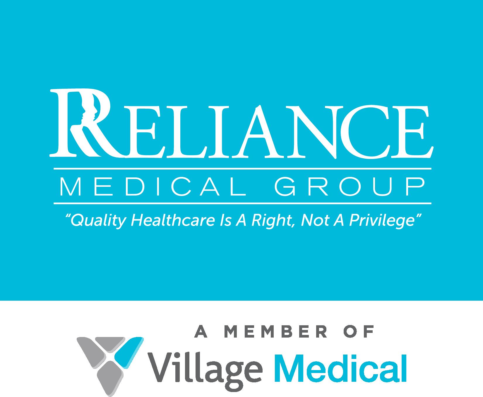 Village Medical - 602 S. Broadway,  Camden, NJ, 08103.