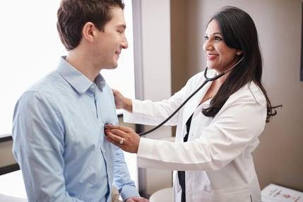 VM_Doc-Patient_10-09-2019_01_Dr_Madhavi_Reddy_00446-1