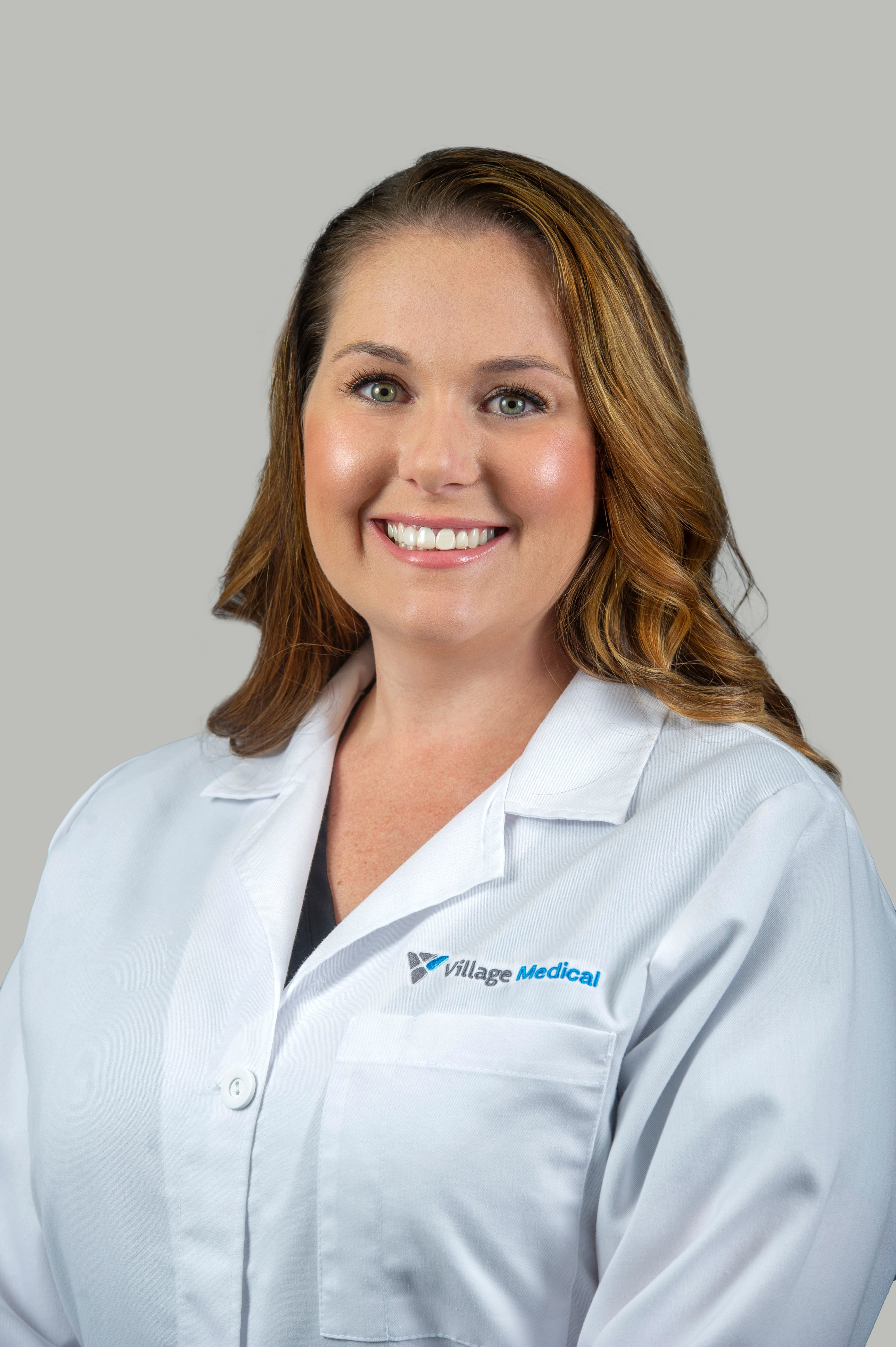 Tracy L. Anselmo, FNP-BC