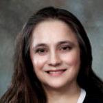 Cathlyn Anderson, MD