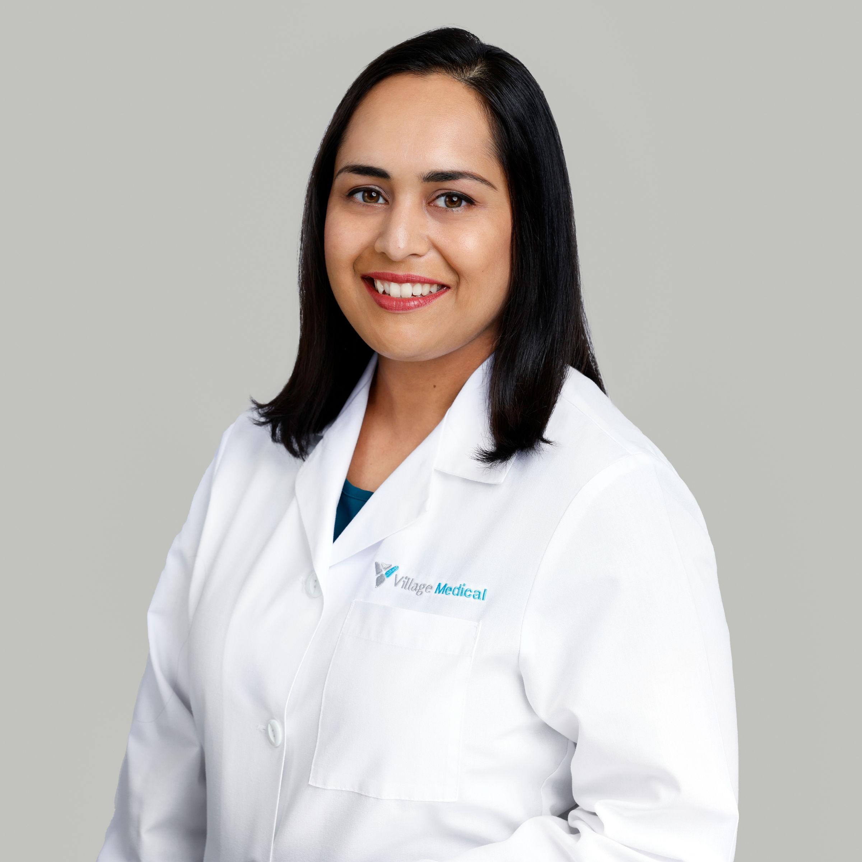 Priya Davar, MD