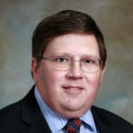 David Nelson, MD