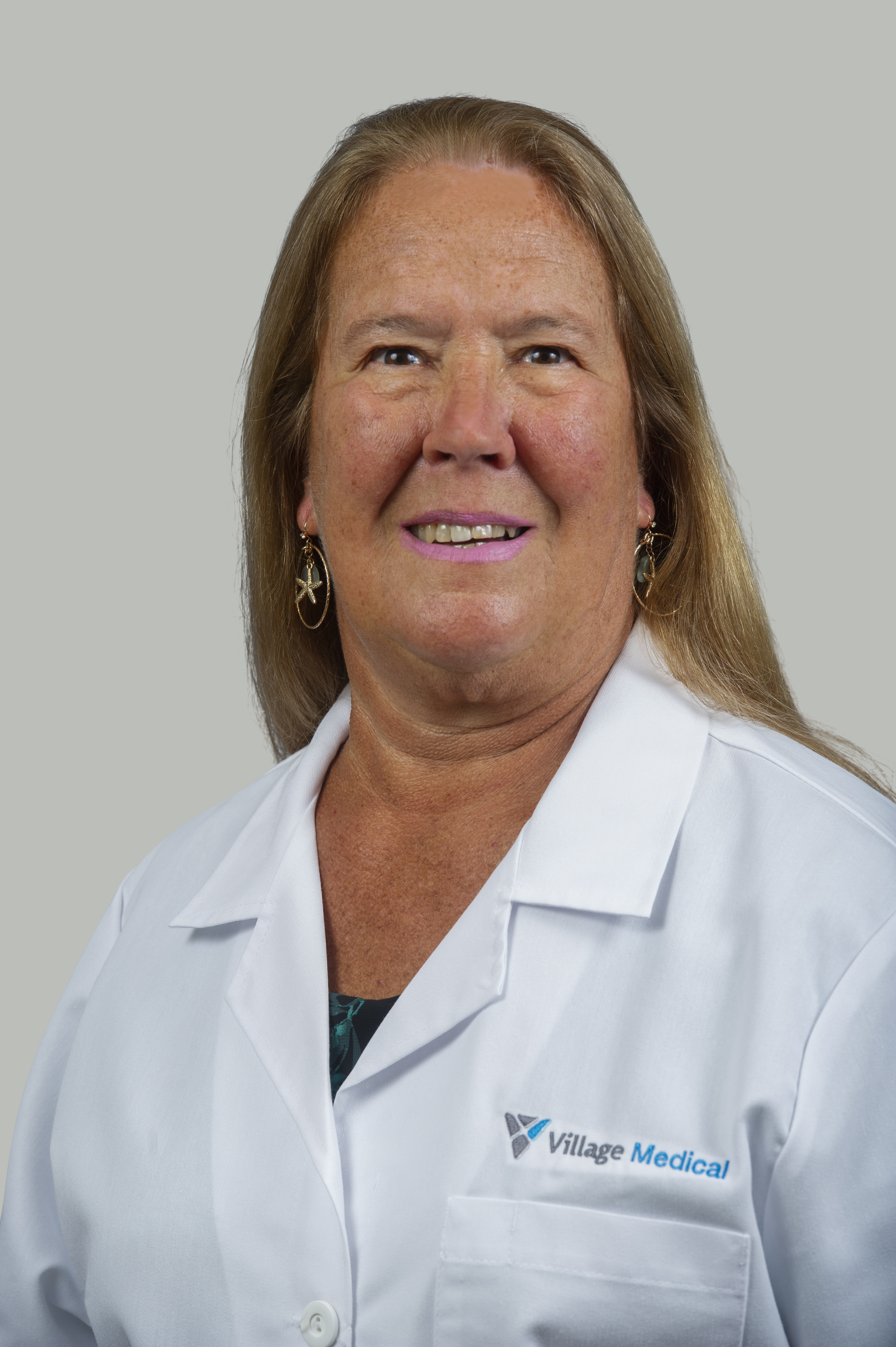 Deborah Parlett, APN-C