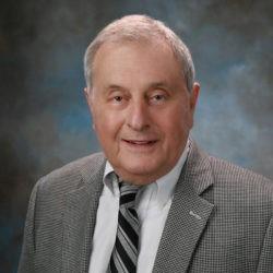 Howard Bernstein, MD