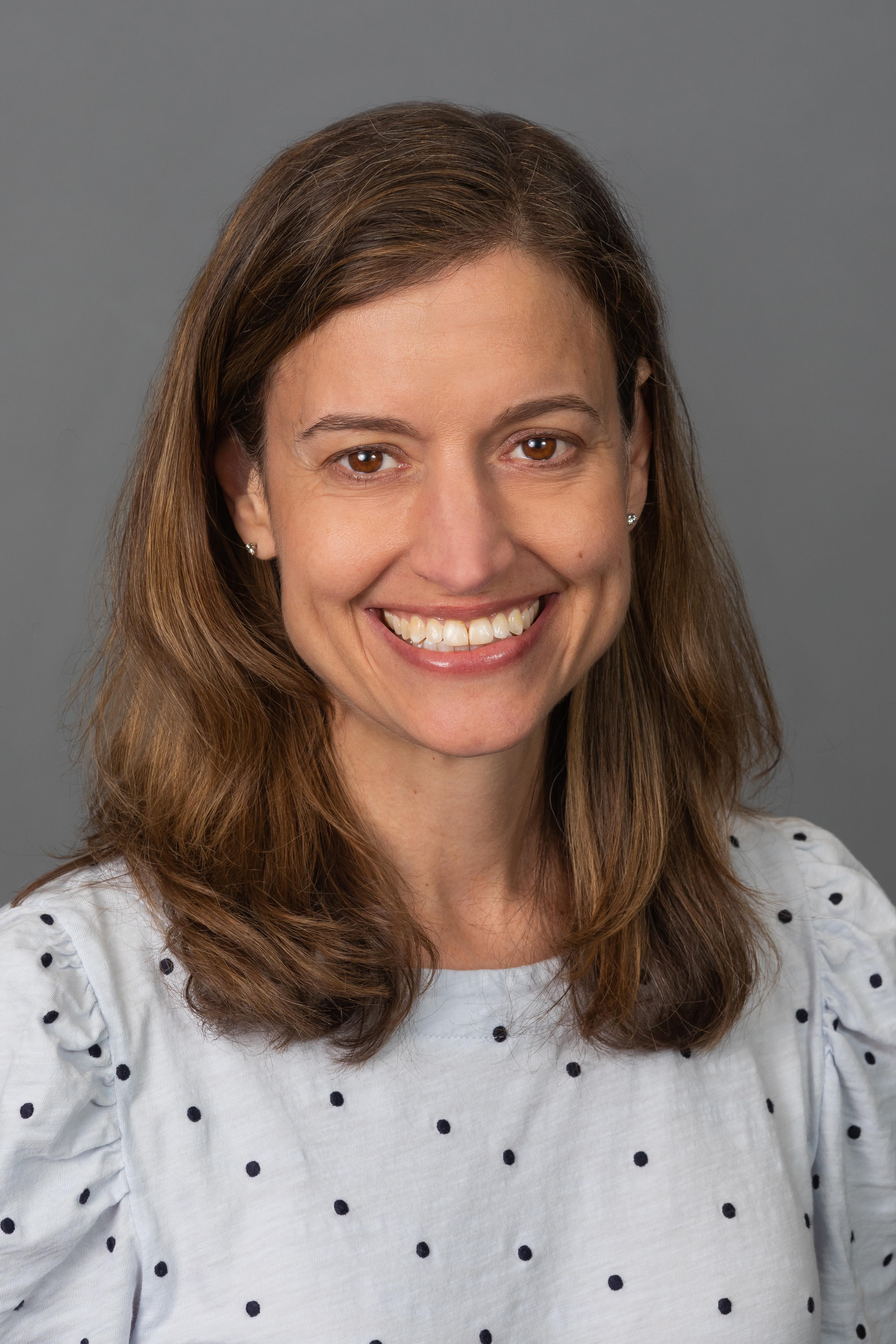 Jessica Kuhn, NP