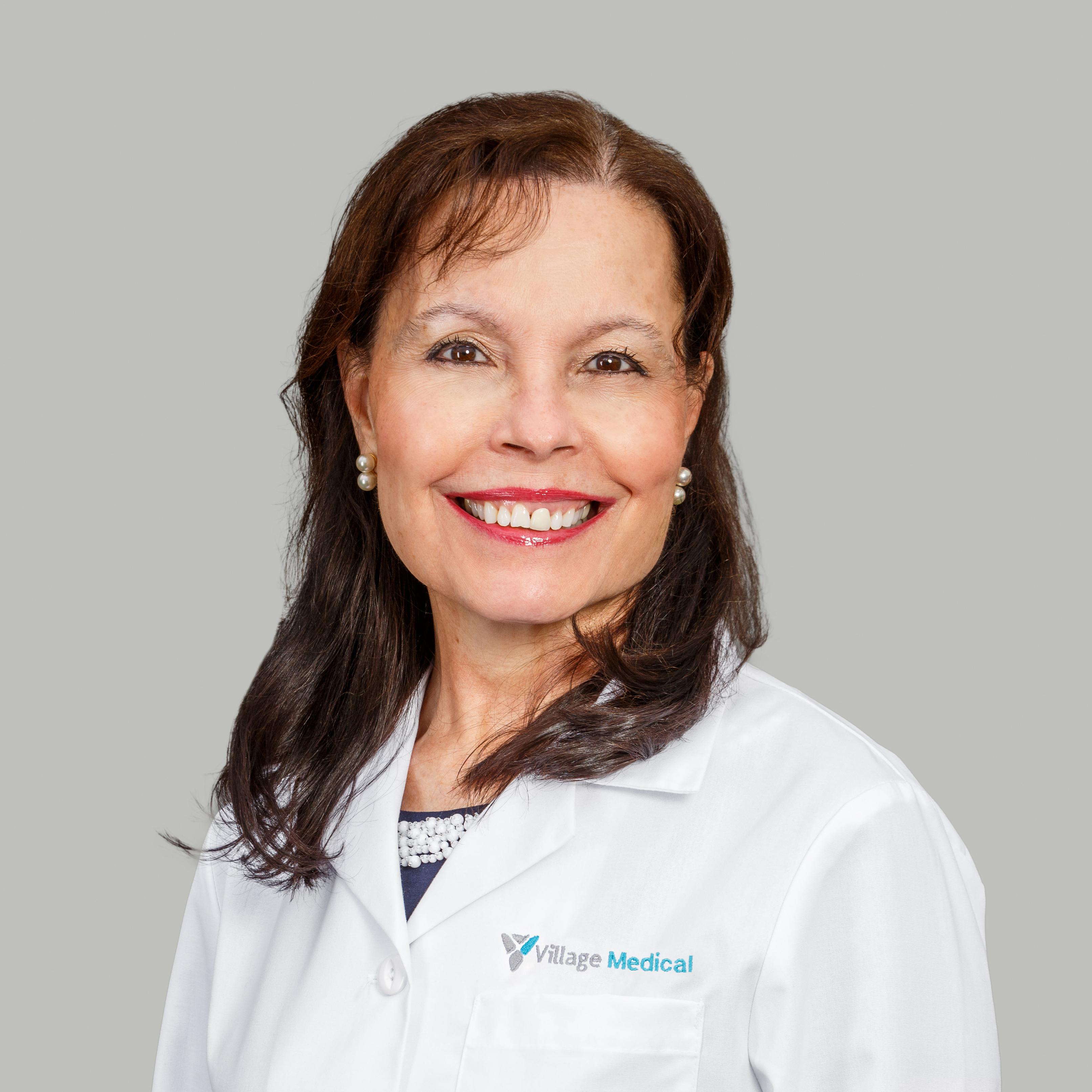 Joyce Hughes, MD