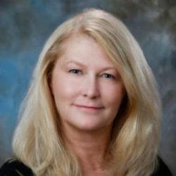 Julie Toll, MD
