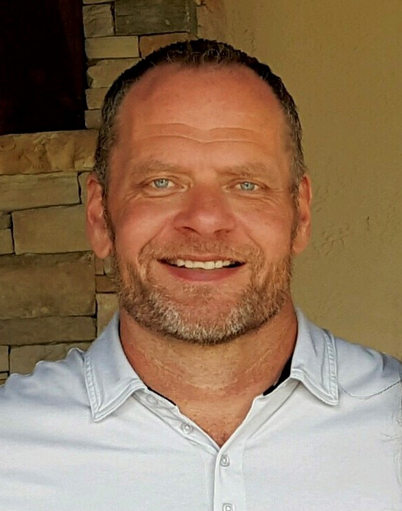 Mark Stoeckel, MD