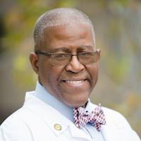 Clyde Watkins, MD