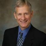 Michael Noel, MD
