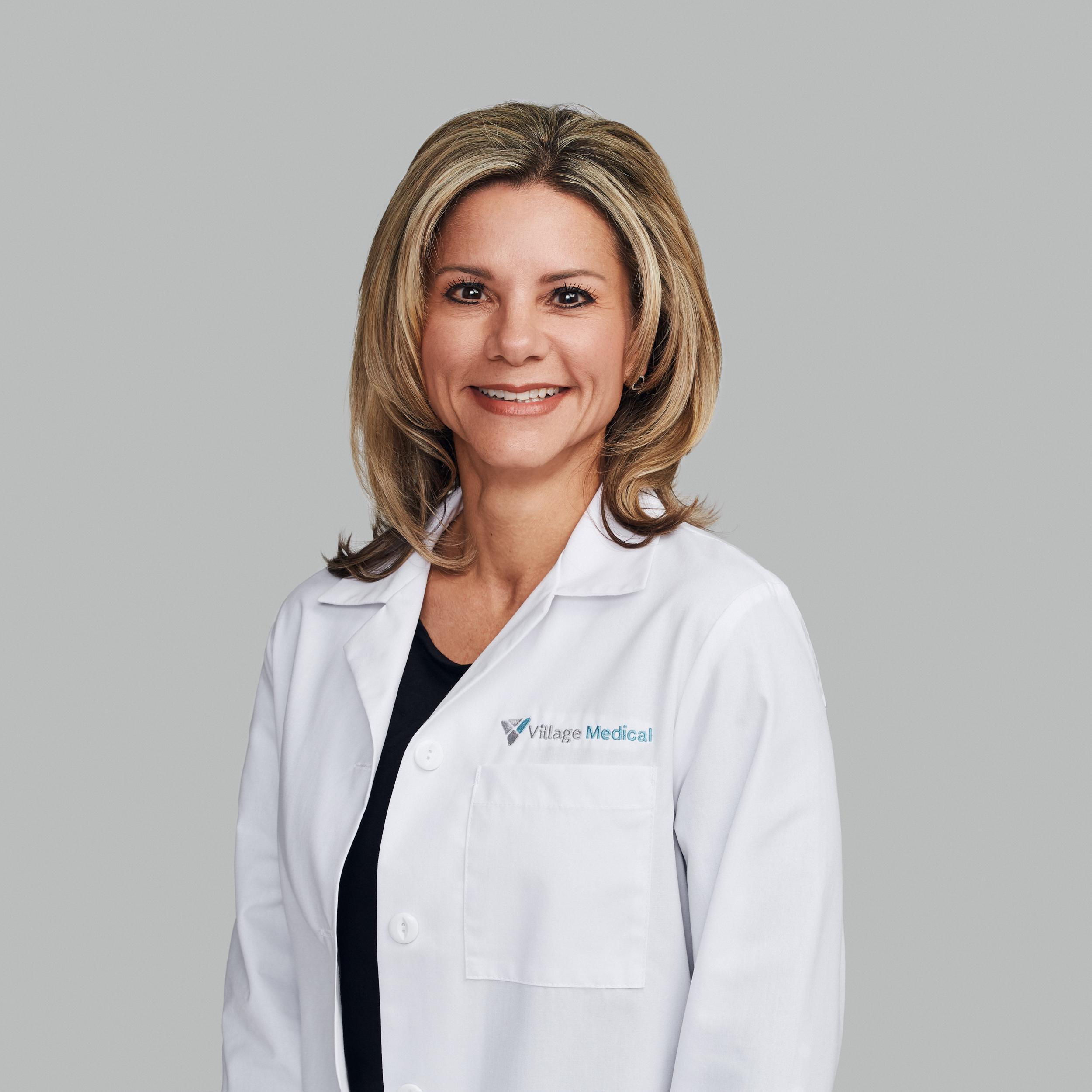 Karen Wetherell, MD