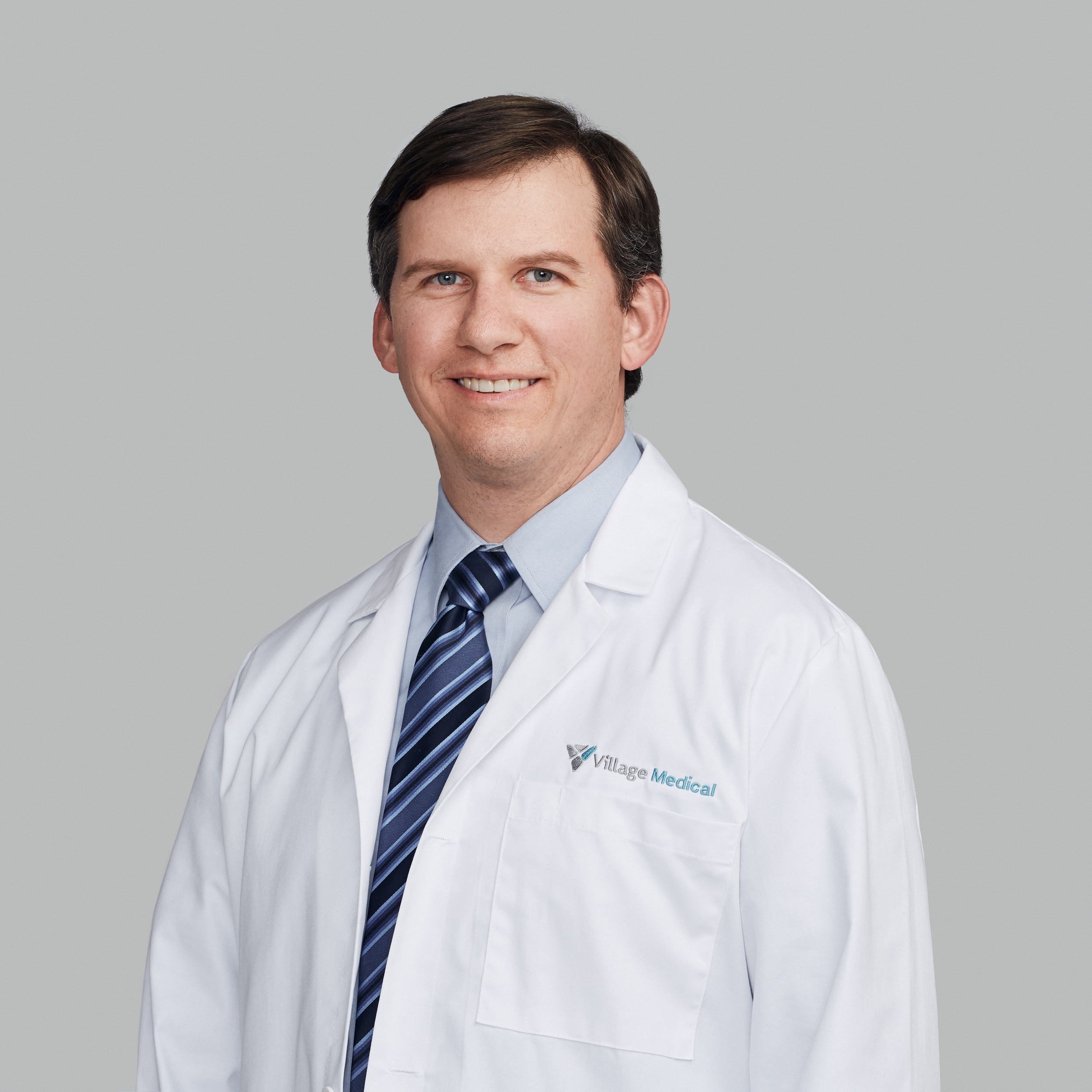 Robert Swierupski, MD