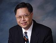 Shi-tze-Lu, MD