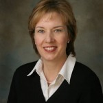 Sandra Lemming, MD