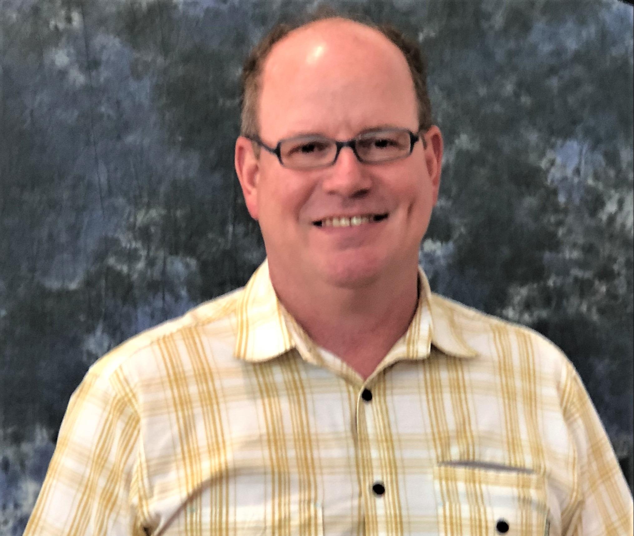 Shane Keller, MD