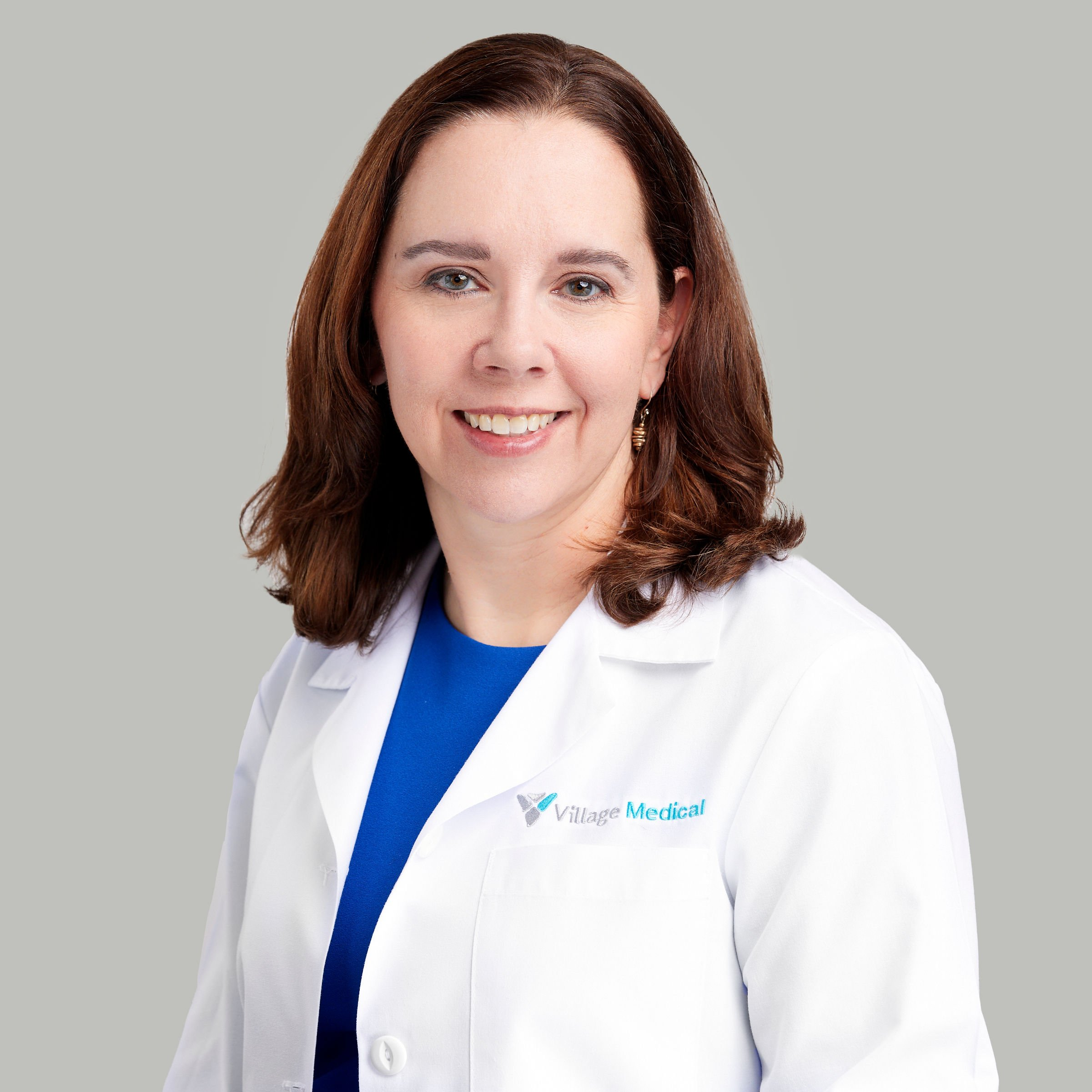 Jackie Snell, MD