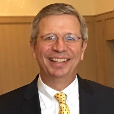 Steven Booton, MD, FACP
