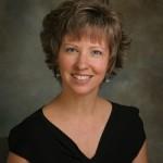Susan Erie, MD