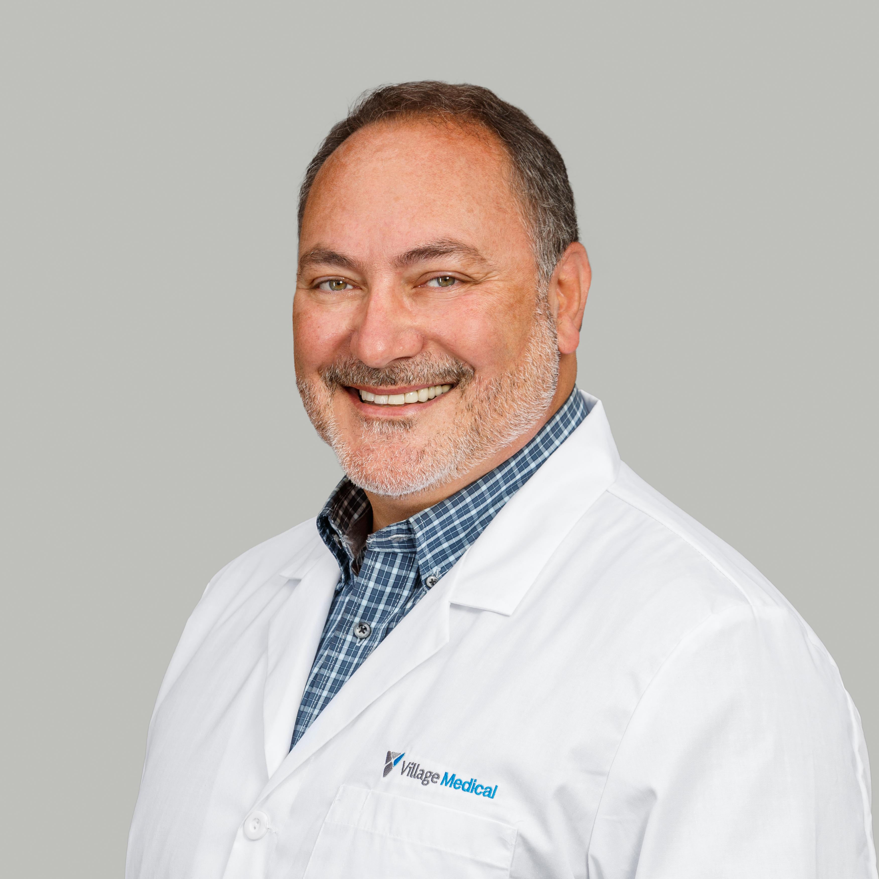 Michael Adams, MD