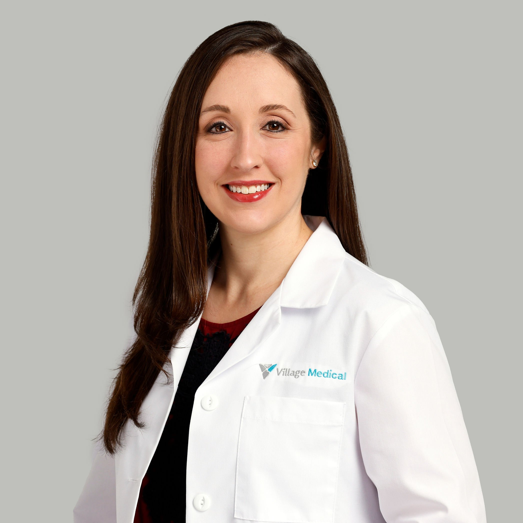 Jennifer Dorchuck, PA-C