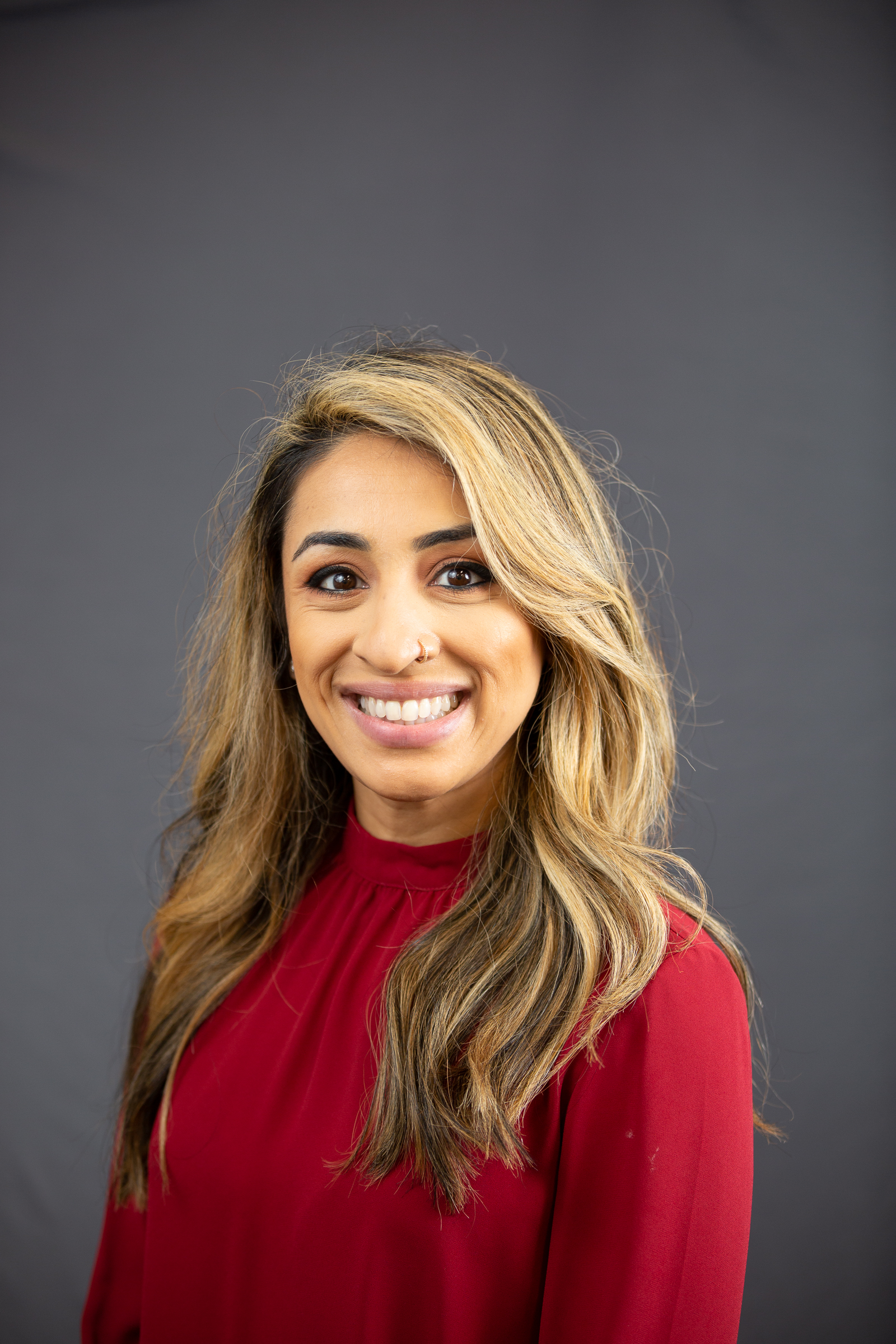 Reena Vanmali, MD
