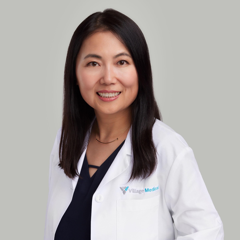 Wen Yang, MD