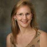 Ann Domask, MD