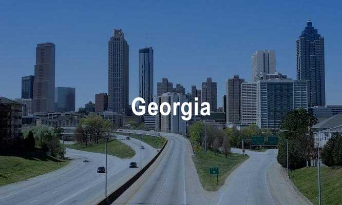 Village Medical - Georgia Locations