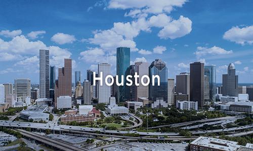 Village Medical - Houston Locations