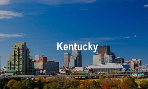 Village Medical - Kentucky Locations