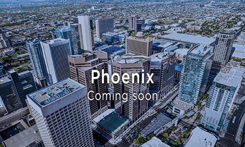 Village Medical - Phoenix Locations