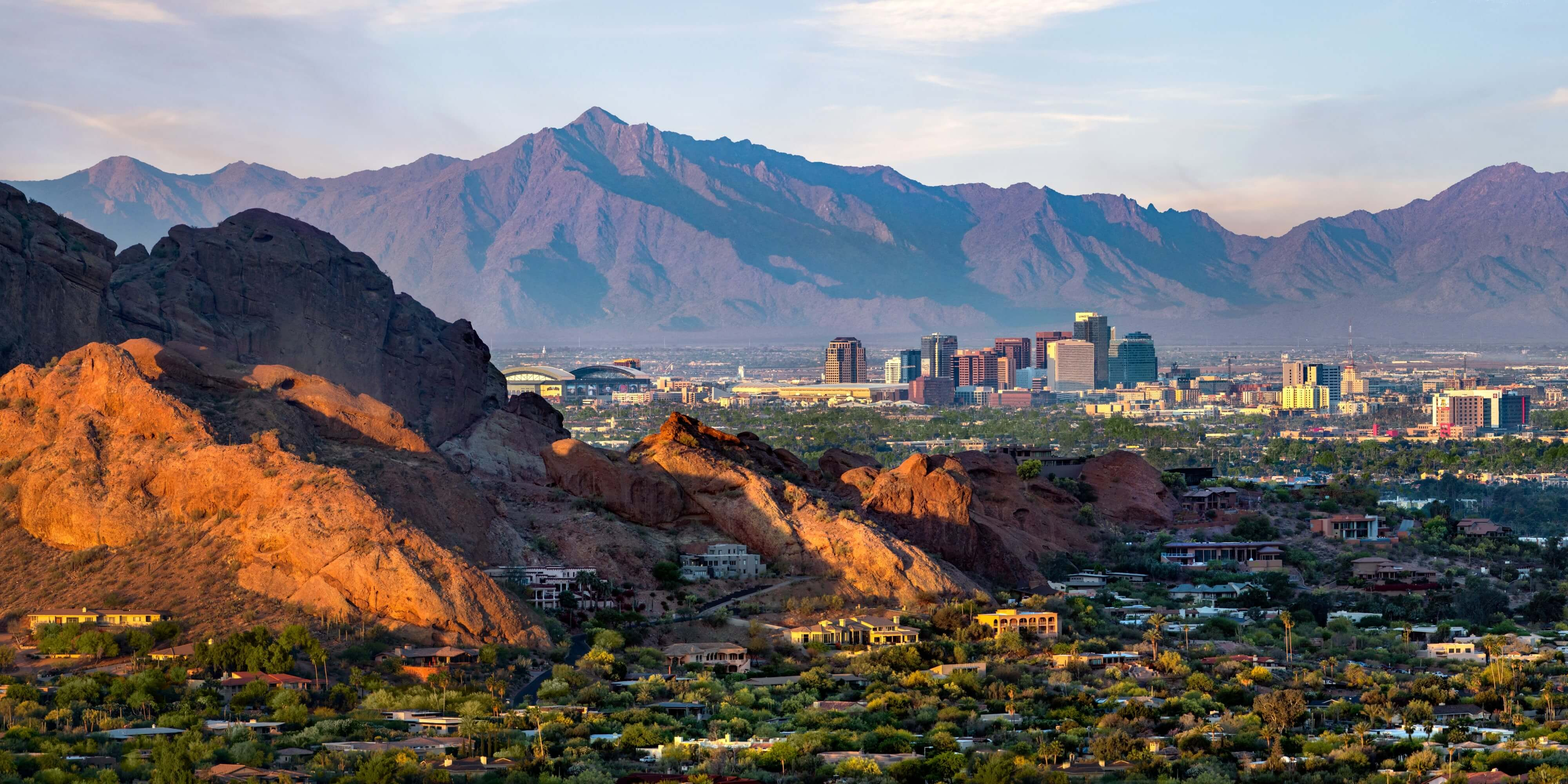 Village Medical - Arizona Locations-img