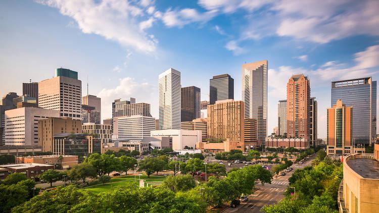 Village Medical - Texas Locations-img